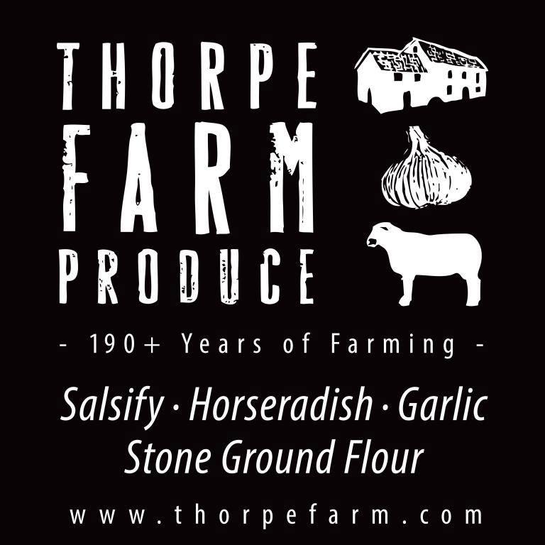 TF Produce